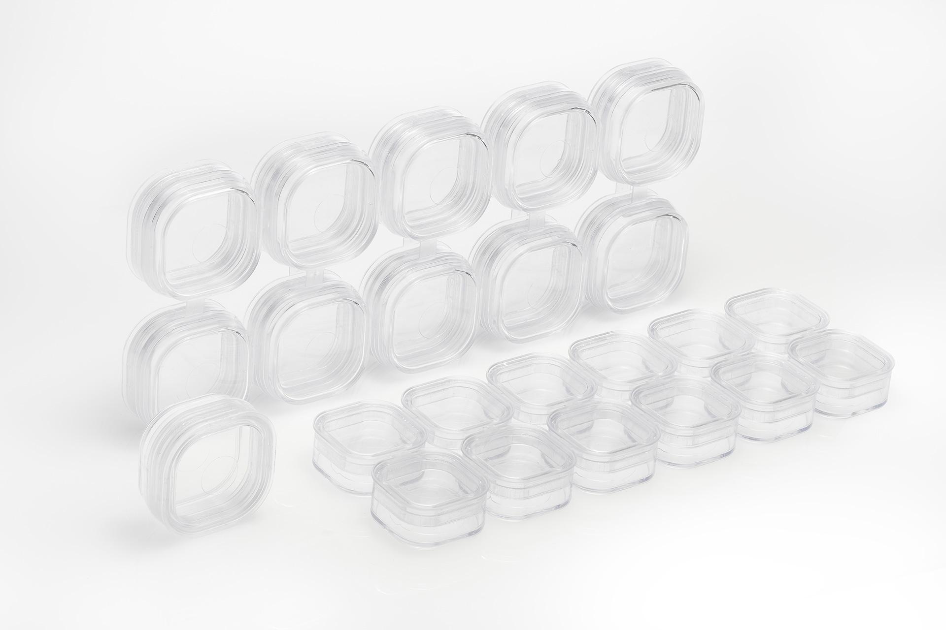 membrane-boxe-swiss