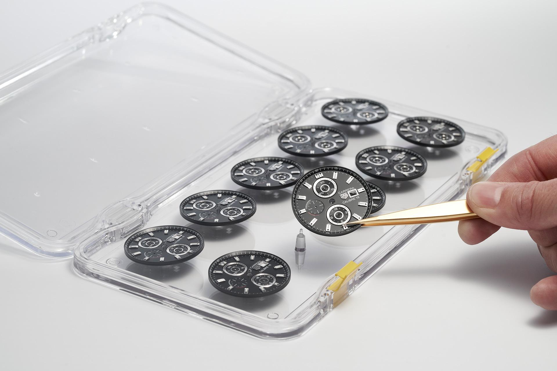 watch-membrane-boxes