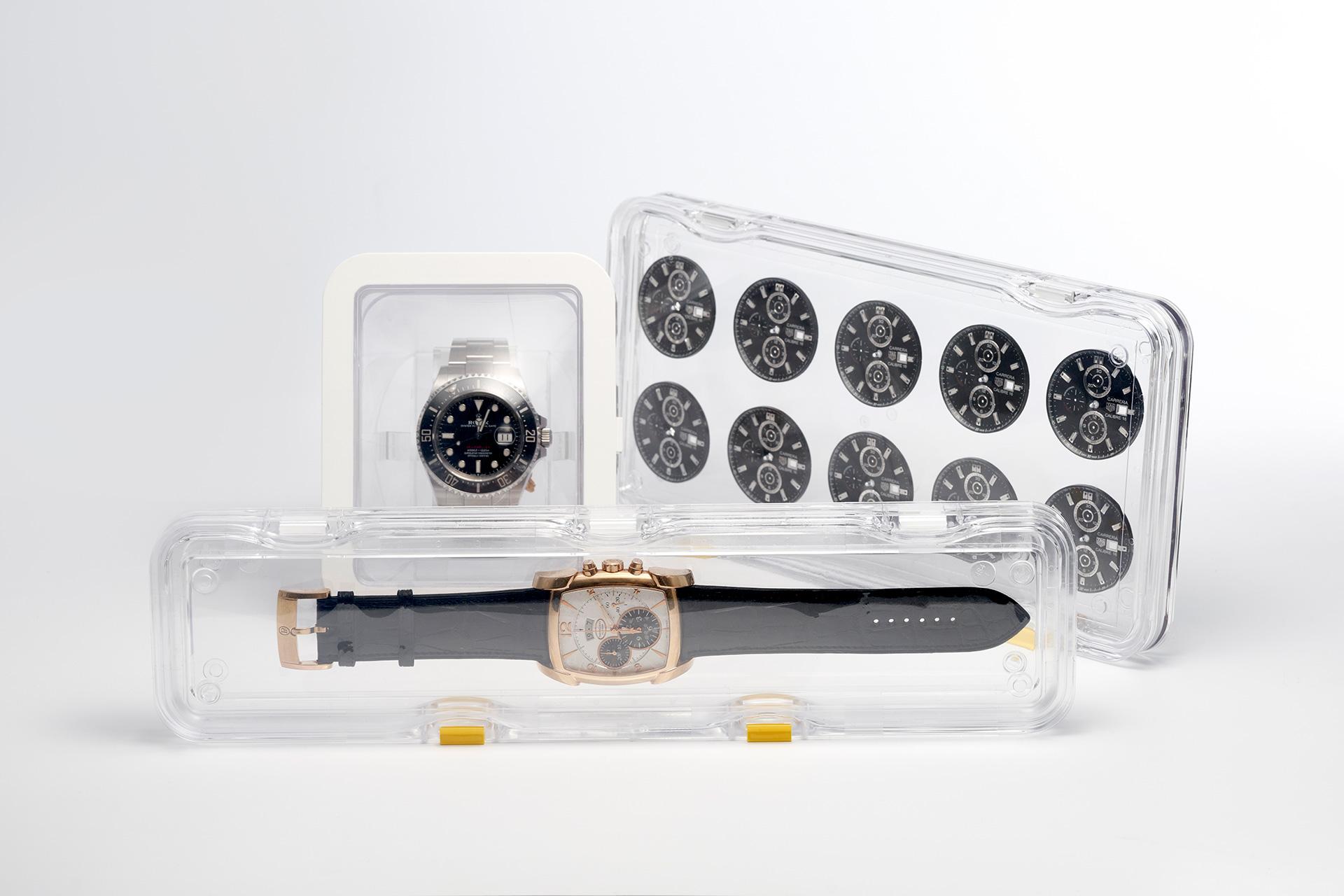 watchmaking-boxes-membrane